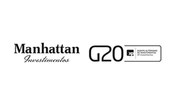 Grupo Manhattan