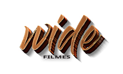 Wide Filmes