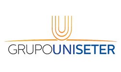 Grupo Uniseter
