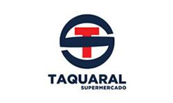 Supermercado Taquaral