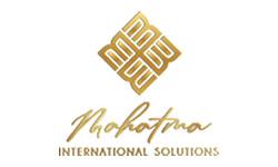 Mahatma Inter